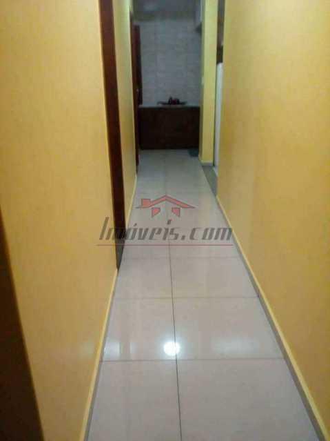 4. - Apartamento à venda Avenida Automóvel Clube,Jardim José Bonifácio, São João de Meriti - R$ 250.000 - PEAP30258 - 5