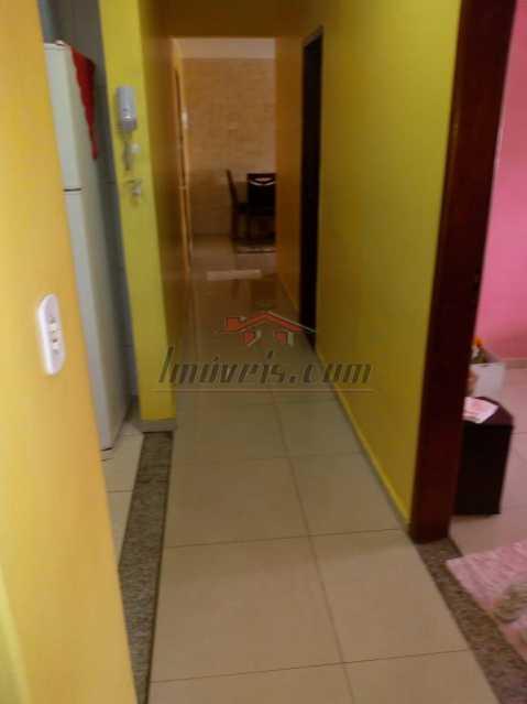 6. - Apartamento à venda Avenida Automóvel Clube,Jardim José Bonifácio, São João de Meriti - R$ 250.000 - PEAP30258 - 7
