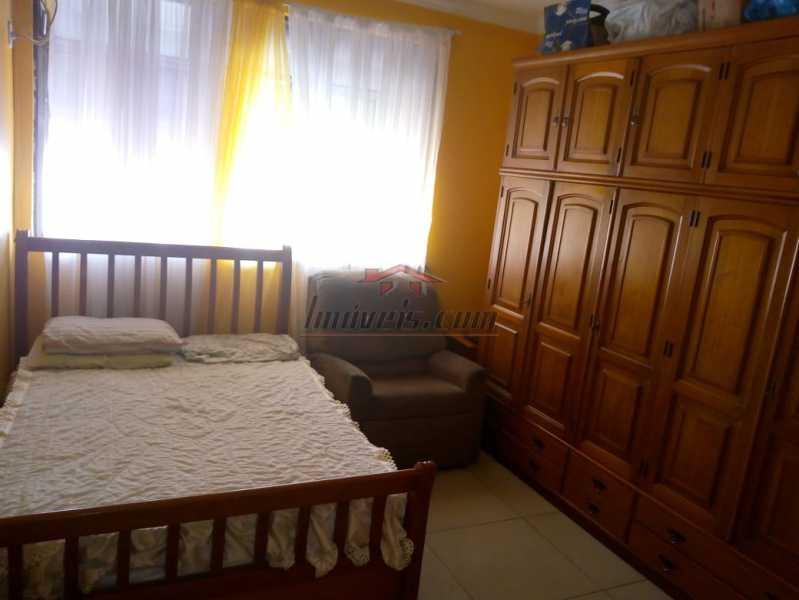 7. - Apartamento à venda Avenida Automóvel Clube,Jardim José Bonifácio, São João de Meriti - R$ 250.000 - PEAP30258 - 8