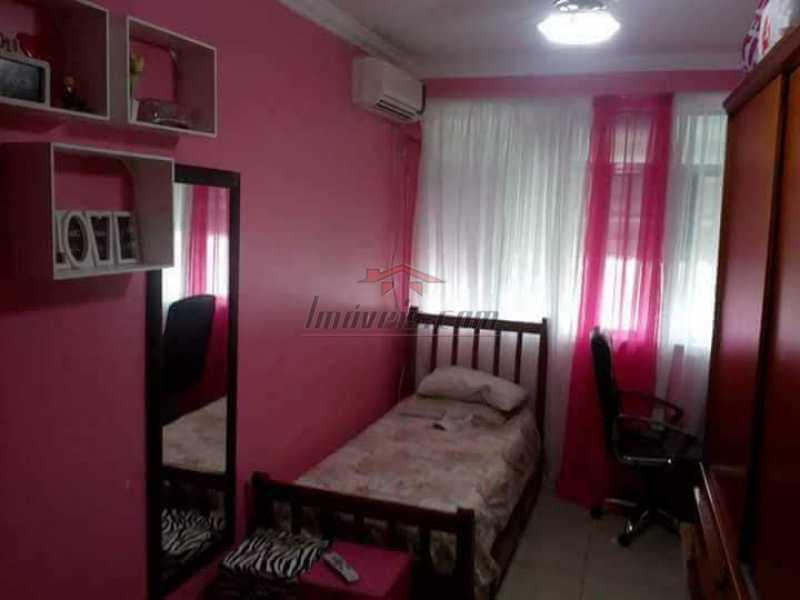 9. - Apartamento à venda Avenida Automóvel Clube,Jardim José Bonifácio, São João de Meriti - R$ 250.000 - PEAP30258 - 10