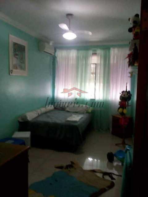 13. - Apartamento à venda Avenida Automóvel Clube,Jardim José Bonifácio, São João de Meriti - R$ 250.000 - PEAP30258 - 14