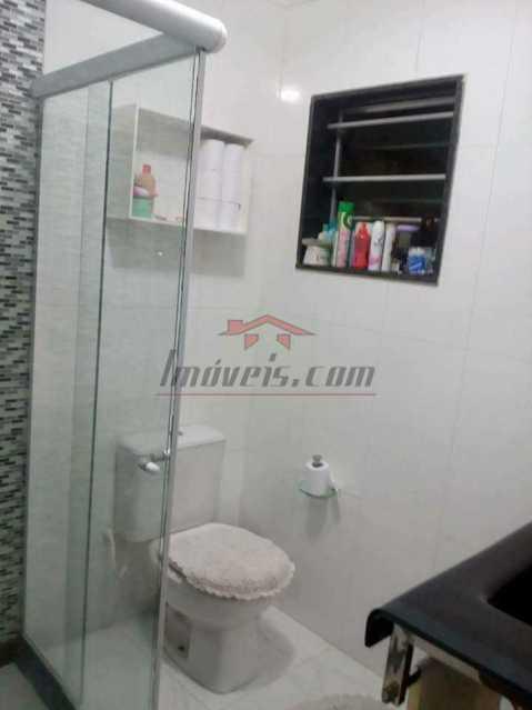 16. - Apartamento à venda Avenida Automóvel Clube,Jardim José Bonifácio, São João de Meriti - R$ 250.000 - PEAP30258 - 17