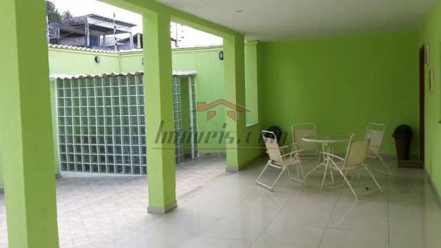 IMG-20160119-WA0028 - Casa à venda Rua Belo Vale,Tanque, Rio de Janeiro - R$ 709.000 - PECA30205 - 18