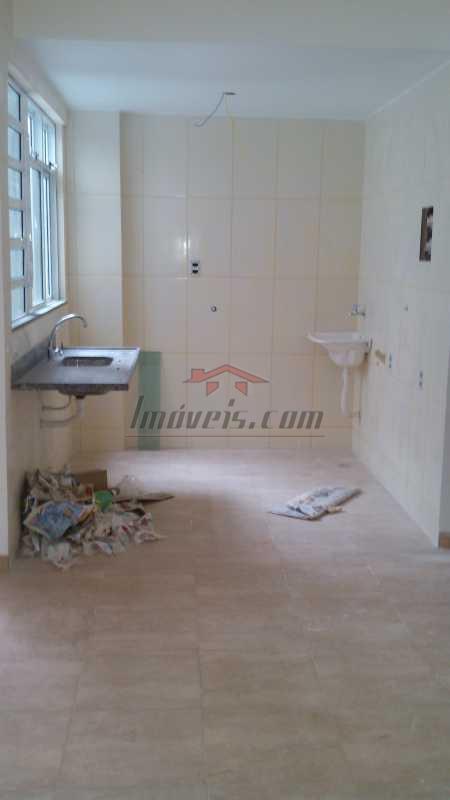 13 - Apartamento à venda Rua Artur Orlando,Pechincha, Rio de Janeiro - R$ 225.000 - PEAP20561 - 14