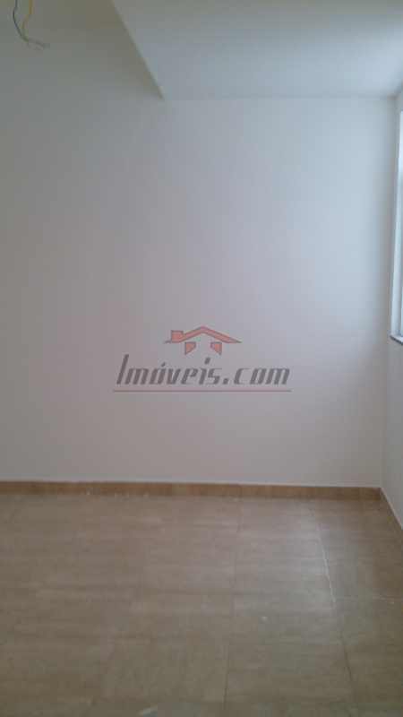 9 - Apartamento à venda Rua Artur Orlando,Pechincha, Rio de Janeiro - R$ 225.000 - PEAP20565 - 10