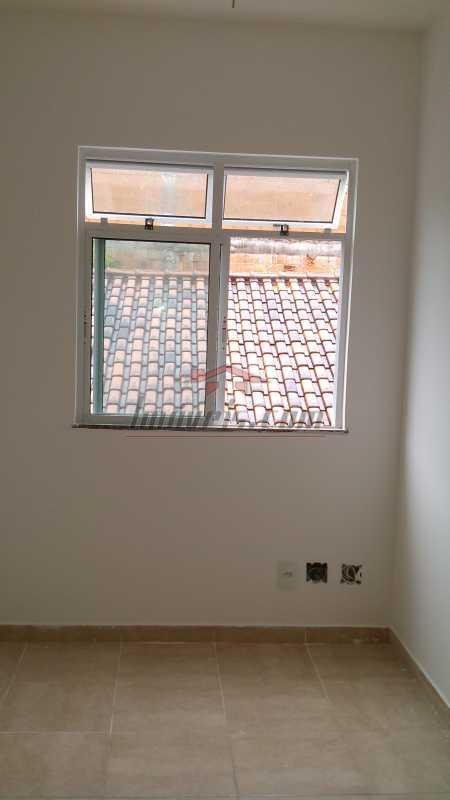 4 - Apartamento à venda Rua Artur Orlando,Pechincha, Rio de Janeiro - R$ 225.000 - PEAP20568 - 6