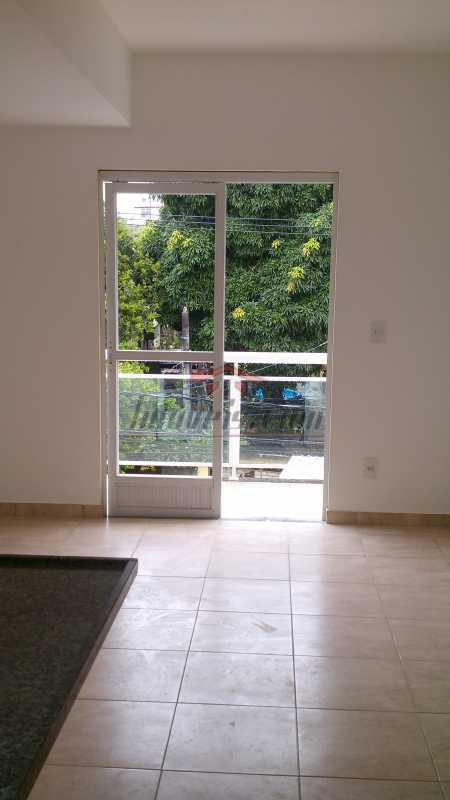 10 - Apartamento à venda Rua Artur Orlando,Pechincha, Rio de Janeiro - R$ 225.000 - PEAP20568 - 12