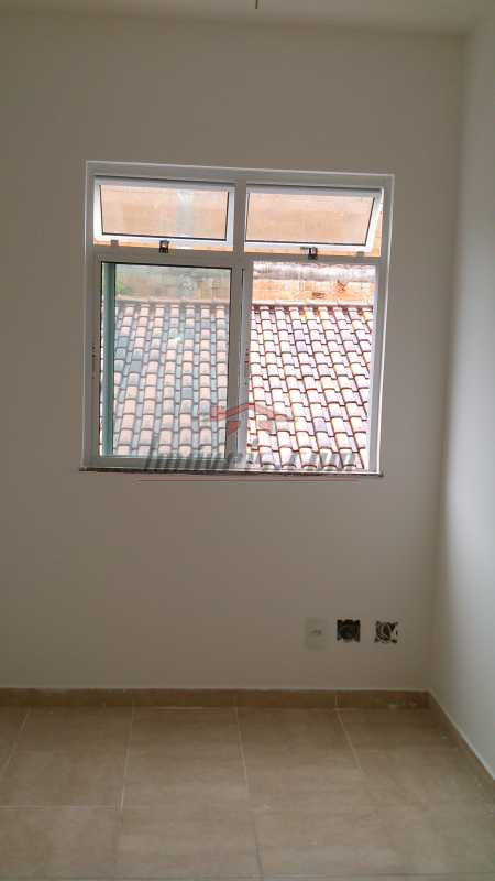 4 - Apartamento à venda Rua Artur Orlando,Pechincha, Rio de Janeiro - R$ 275.000 - PEAP20569 - 5