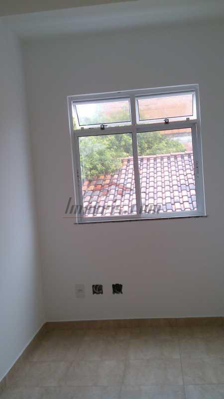 5 - Apartamento à venda Rua Artur Orlando,Pechincha, Rio de Janeiro - R$ 275.000 - PEAP20569 - 6