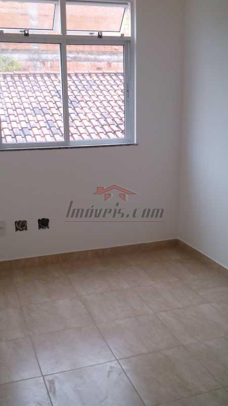 7 - Apartamento à venda Rua Artur Orlando,Pechincha, Rio de Janeiro - R$ 275.000 - PEAP20570 - 8