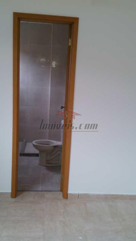 14 - Apartamento à venda Rua Artur Orlando,Pechincha, Rio de Janeiro - R$ 275.000 - PEAP20570 - 15