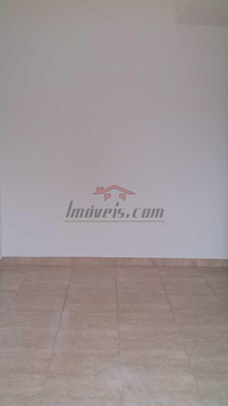 6 - Apartamento à venda Rua Artur Orlando,Pechincha, Rio de Janeiro - R$ 275.000 - PEAP20571 - 7