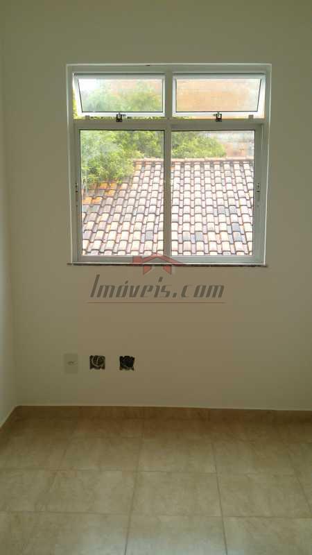 8 - Apartamento à venda Rua Artur Orlando,Pechincha, Rio de Janeiro - R$ 275.000 - PEAP20571 - 9
