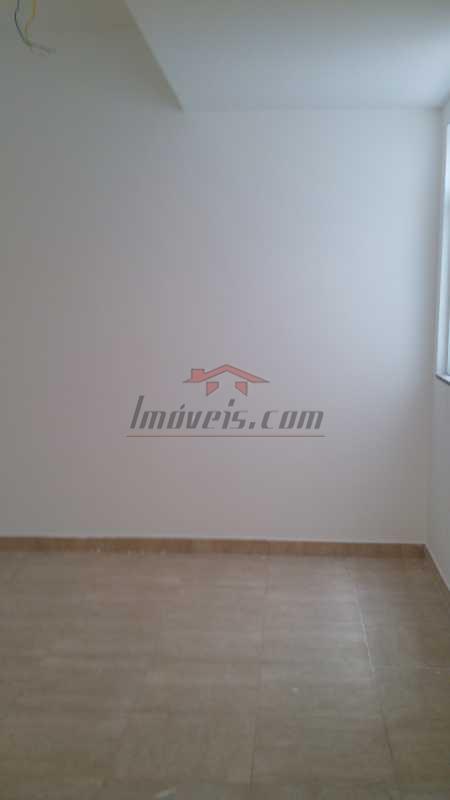 9 - Apartamento à venda Rua Artur Orlando,Pechincha, Rio de Janeiro - R$ 275.000 - PEAP20571 - 10