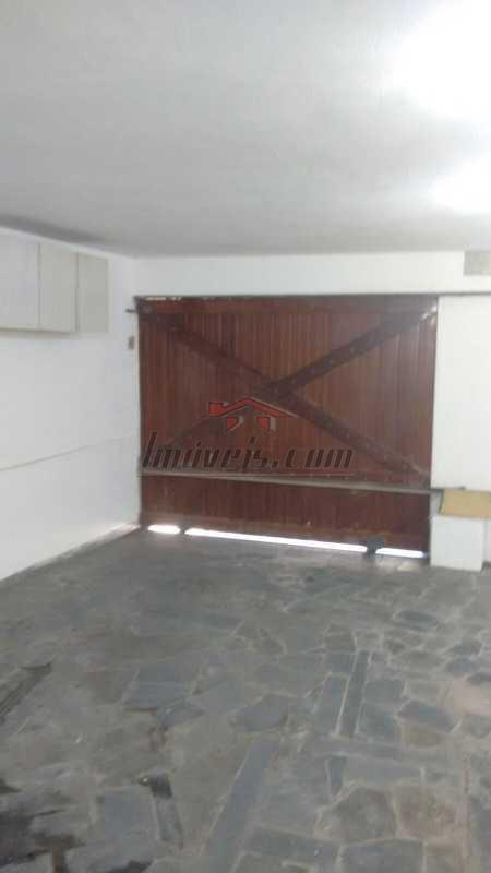 IMG-20160126-WA0012 - Casa à venda Rua Maranga,Praça Seca, Rio de Janeiro - R$ 590.000 - PECA30208 - 18