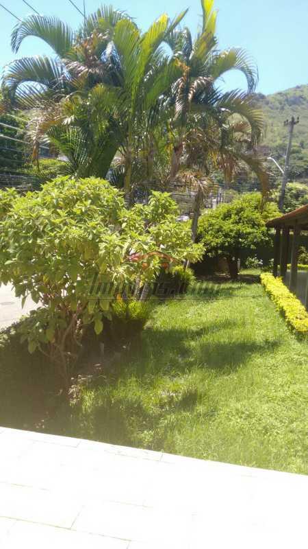 IMG-20160126-WA0035 - Casa à venda Rua Maranga,Praça Seca, Rio de Janeiro - R$ 590.000 - PECA30208 - 21