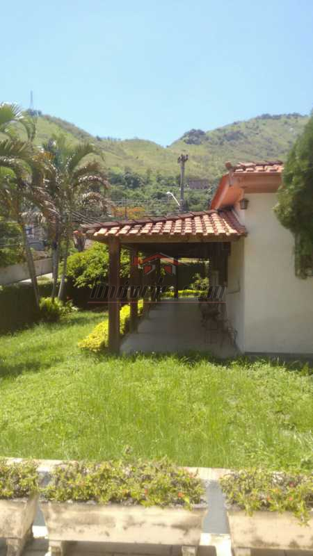 IMG-20160126-WA0036 - Casa à venda Rua Maranga,Praça Seca, Rio de Janeiro - R$ 590.000 - PECA30208 - 22
