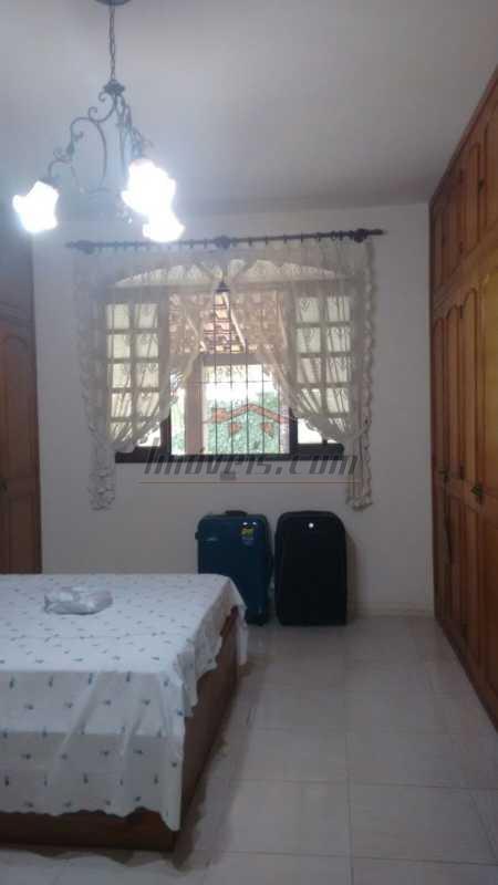 IMG-20160126-WA0058 - Casa à venda Rua Maranga,Praça Seca, Rio de Janeiro - R$ 590.000 - PECA30208 - 7
