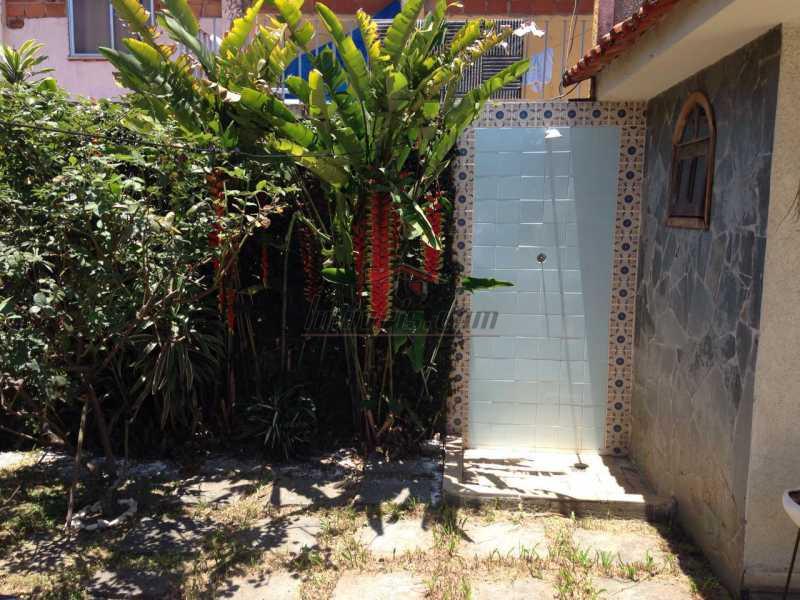 IMG-20160701-WA0018 - Casa à venda Rua Maranga,Praça Seca, Rio de Janeiro - R$ 590.000 - PECA30208 - 28