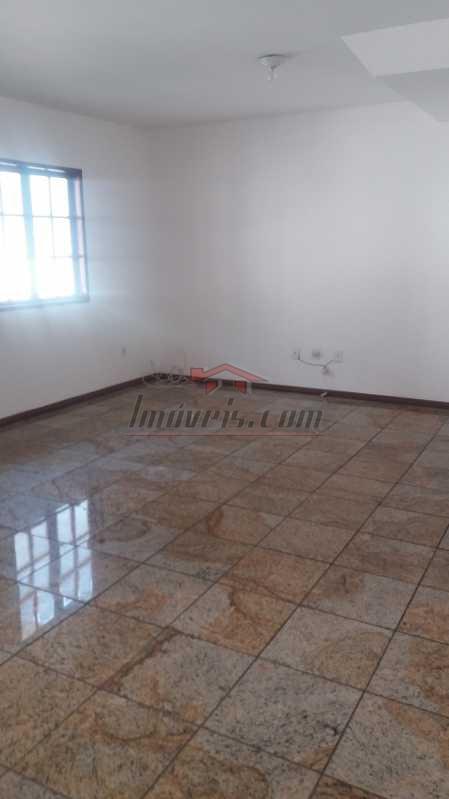 3 - Casa à venda Rua Renato Meira Lima,Tanque, Rio de Janeiro - R$ 449.000 - PECA30212 - 4