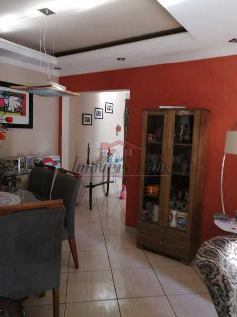 4 - Apartamento à venda Rua Cândido Benício,Praça Seca, Rio de Janeiro - R$ 240.000 - PSAP20832 - 8