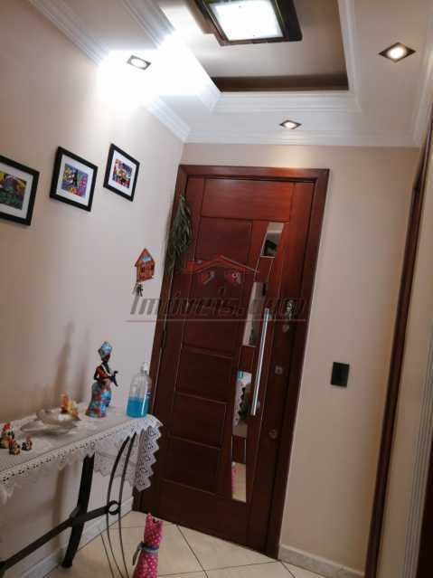 8 - Apartamento à venda Rua Cândido Benício,Praça Seca, Rio de Janeiro - R$ 240.000 - PSAP20832 - 12