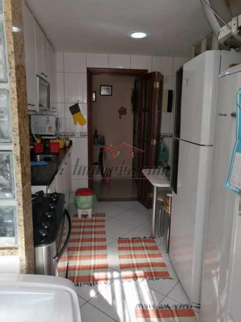14 - Apartamento à venda Rua Cândido Benício,Praça Seca, Rio de Janeiro - R$ 240.000 - PSAP20832 - 18