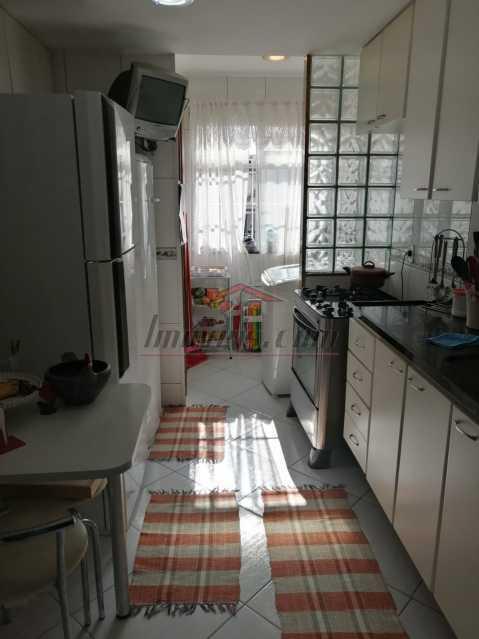 16 - Apartamento à venda Rua Cândido Benício,Praça Seca, Rio de Janeiro - R$ 240.000 - PSAP20832 - 20