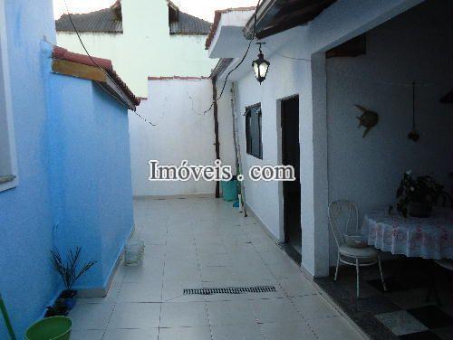 FOTO3 - Casa à venda Rua Daniel Barreto dos Santos,Recreio dos Bandeirantes, Rio de Janeiro - R$ 600.000 - PR30271 - 4