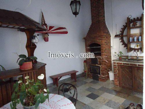FOTO6 - Casa à venda Rua Daniel Barreto dos Santos,Recreio dos Bandeirantes, Rio de Janeiro - R$ 600.000 - PR30271 - 7