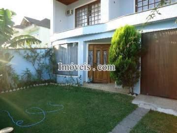 FOTO9 - Casa à venda Rua Daniel Barreto dos Santos,Recreio dos Bandeirantes, Rio de Janeiro - R$ 600.000 - PR30271 - 9