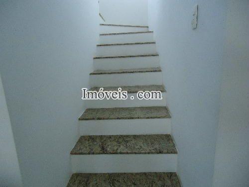 FOTO15 - Casa à venda Rua Daniel Barreto dos Santos,Recreio dos Bandeirantes, Rio de Janeiro - R$ 600.000 - PR30271 - 15