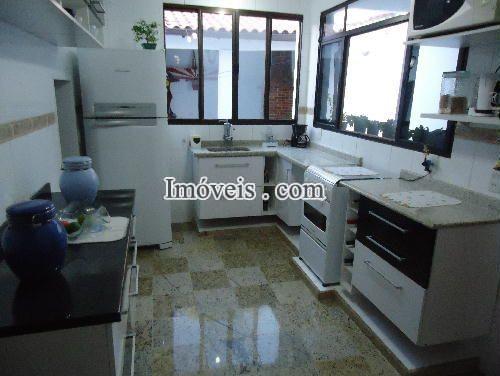 FOTO16 - Casa à venda Rua Daniel Barreto dos Santos,Recreio dos Bandeirantes, Rio de Janeiro - R$ 600.000 - PR30271 - 16