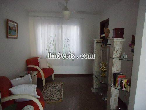 FOTO18 - Casa à venda Rua Daniel Barreto dos Santos,Recreio dos Bandeirantes, Rio de Janeiro - R$ 600.000 - PR30271 - 18