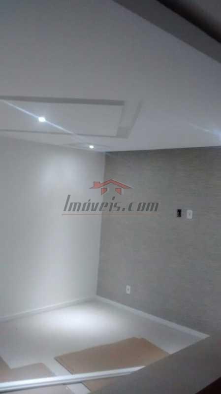IMG-20160222-WA0017 - Apartamento à venda Rua João Monteiro,Marechal Hermes, Rio de Janeiro - R$ 265.000 - PSAP20839 - 9