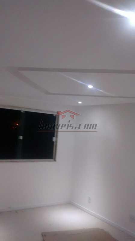 IMG-20160222-WA0028 - Apartamento à venda Rua João Monteiro,Marechal Hermes, Rio de Janeiro - R$ 265.000 - PSAP20839 - 3