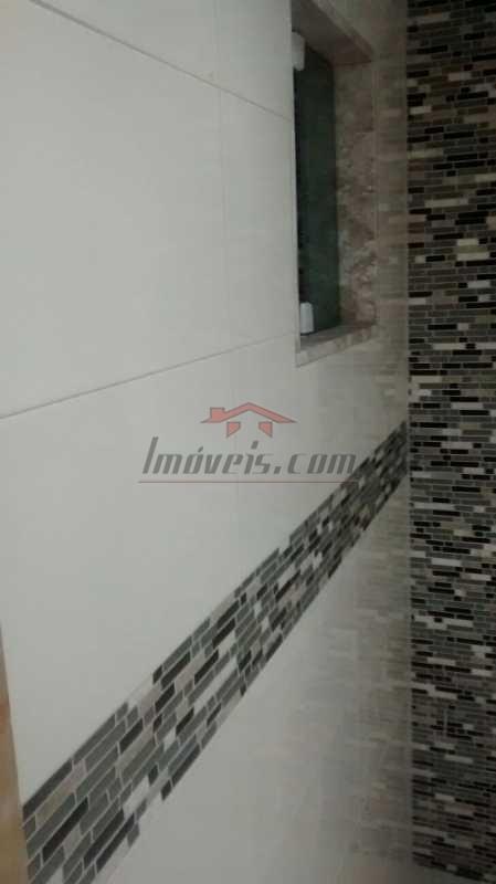 IMG-20160222-WA0011 - Apartamento à venda Rua João Monteiro,Marechal Hermes, Rio de Janeiro - R$ 265.000 - PSAP20839 - 14