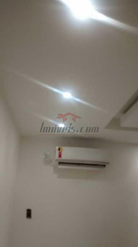 IMG-20160222-WA0008 - Apartamento à venda Rua João Monteiro,Marechal Hermes, Rio de Janeiro - R$ 265.000 - PSAP20839 - 16