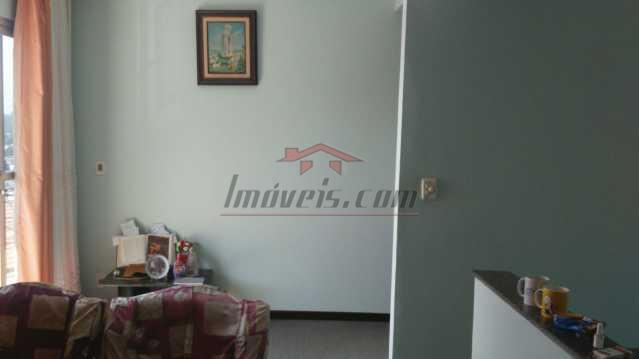7 - Casa em Condomínio à venda Rua Ipadu,Jacarepaguá, Rio de Janeiro - R$ 550.000 - PECN30018 - 10