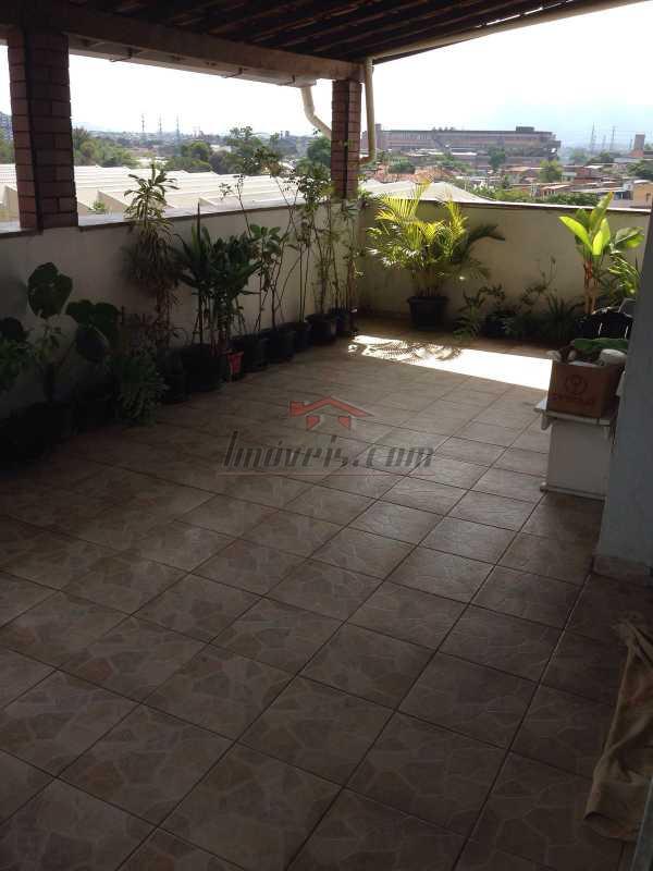 IMG-20160229-WA0007 - Apartamento Rua Tapajós,Madureira,Rio de Janeiro,RJ À Venda,1 Quarto,125m² - PSAP10162 - 12