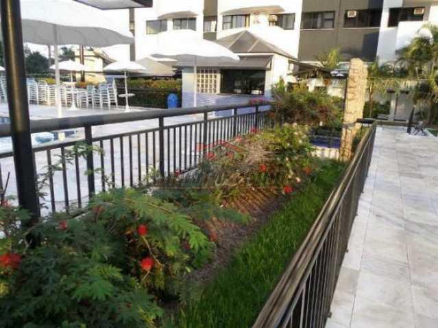461521032153921 - Apartamento Avenida Djalma Ribeiro,Barra da Tijuca,Rio de Janeiro,RJ À Venda,3 Quartos,82m² - PSAP30332 - 20