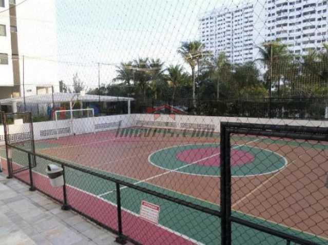 464521036143053 - Apartamento Avenida Djalma Ribeiro,Barra da Tijuca,Rio de Janeiro,RJ À Venda,3 Quartos,82m² - PSAP30332 - 17