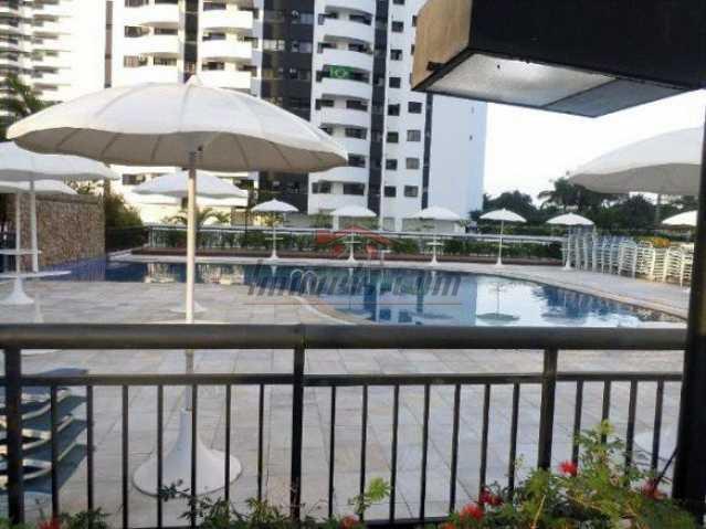 467521033217428 - Apartamento Avenida Djalma Ribeiro,Barra da Tijuca,Rio de Janeiro,RJ À Venda,3 Quartos,82m² - PSAP30332 - 19