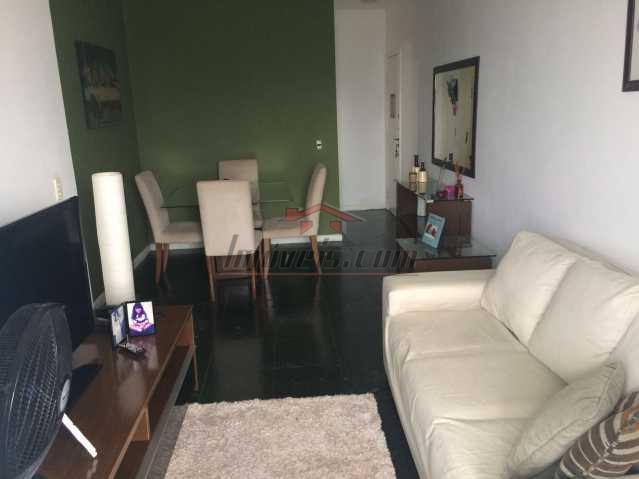 IMG-20160119-WA0010 - Apartamento Avenida Djalma Ribeiro,Barra da Tijuca,Rio de Janeiro,RJ À Venda,3 Quartos,82m² - PSAP30332 - 1