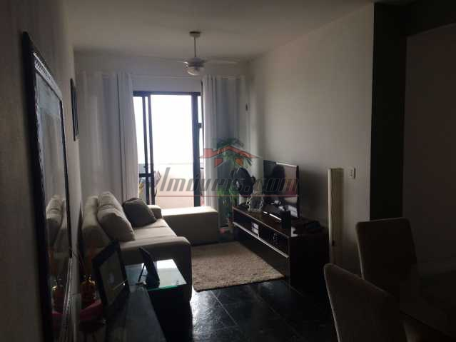 IMG-20160119-WA0012 - Apartamento Avenida Djalma Ribeiro,Barra da Tijuca,Rio de Janeiro,RJ À Venda,3 Quartos,82m² - PSAP30332 - 3