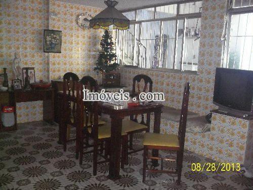 FOTO3 - Casa à venda Rua Soldado Genaro Pedro Lima,Anil, Rio de Janeiro - R$ 780.000 - PR30301 - 4