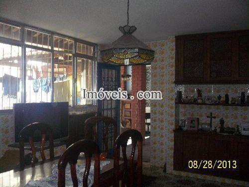 FOTO4 - Casa à venda Rua Soldado Genaro Pedro Lima,Anil, Rio de Janeiro - R$ 780.000 - PR30301 - 5