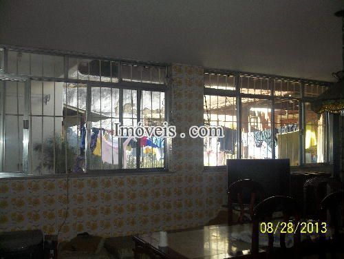 FOTO5 - Casa à venda Rua Soldado Genaro Pedro Lima,Anil, Rio de Janeiro - R$ 780.000 - PR30301 - 6