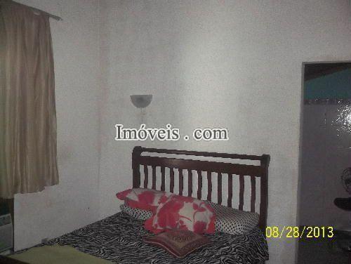 FOTO6 - Casa à venda Rua Soldado Genaro Pedro Lima,Anil, Rio de Janeiro - R$ 780.000 - PR30301 - 7