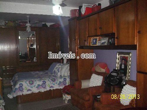 FOTO10 - Casa à venda Rua Soldado Genaro Pedro Lima,Anil, Rio de Janeiro - R$ 780.000 - PR30301 - 11